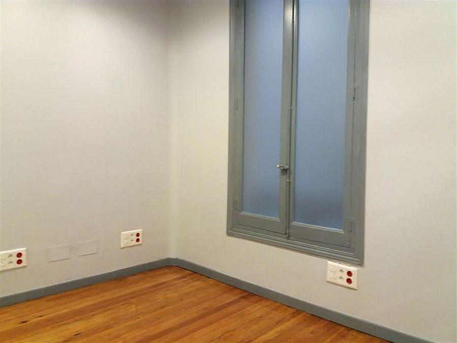 """""""foto"""" - Oficina en alquiler en calle Príncipe de Vergara, Retiro en Madrid - 331158390"""