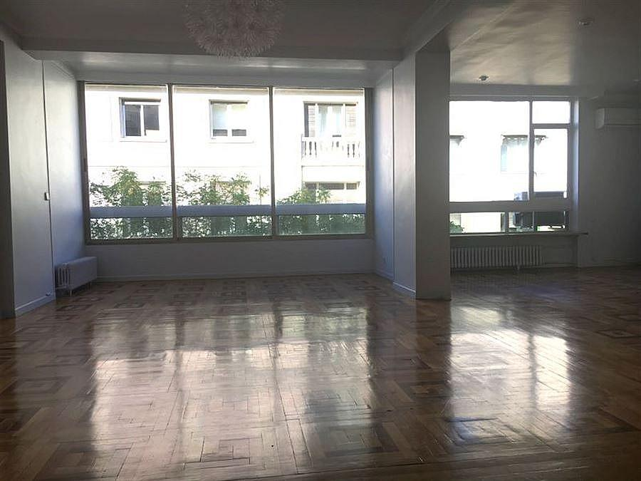 """foto"" - Piso en alquiler en calle Fernando El Santo, Chamberí en Madrid - 331158405"