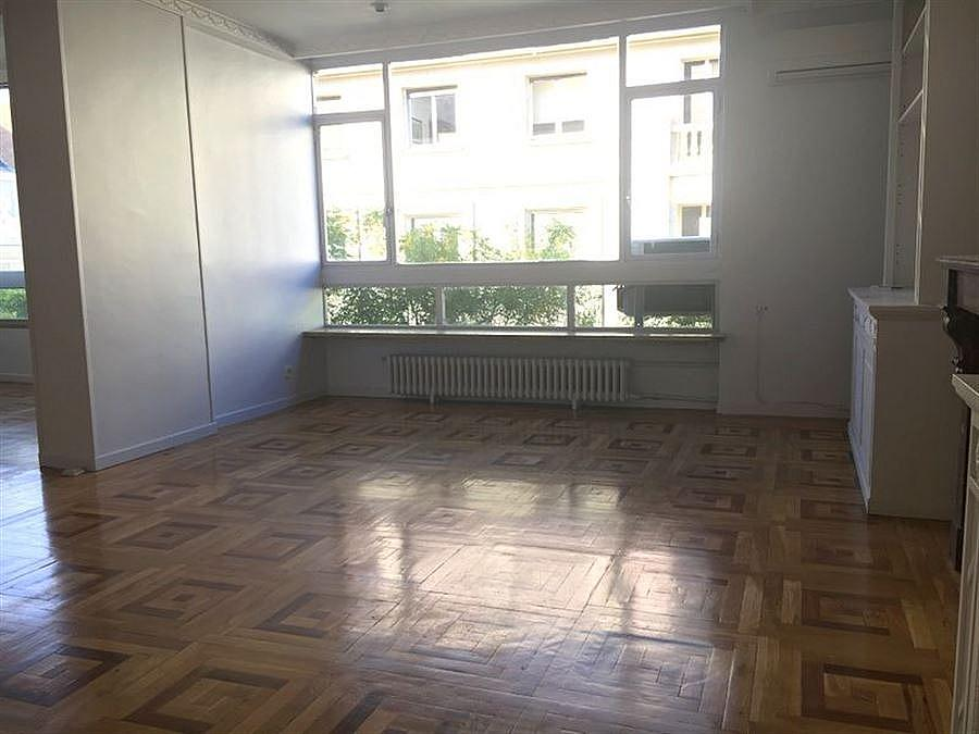 """foto"" - Piso en alquiler en calle Fernando El Santo, Chamberí en Madrid - 331158408"
