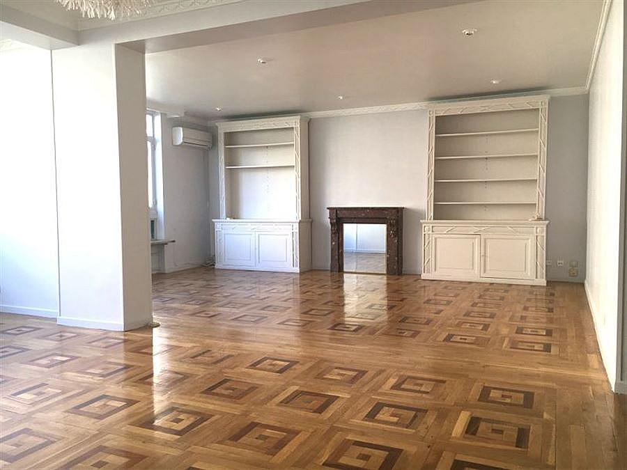 """foto"" - Piso en alquiler en calle Fernando El Santo, Chamberí en Madrid - 331158411"