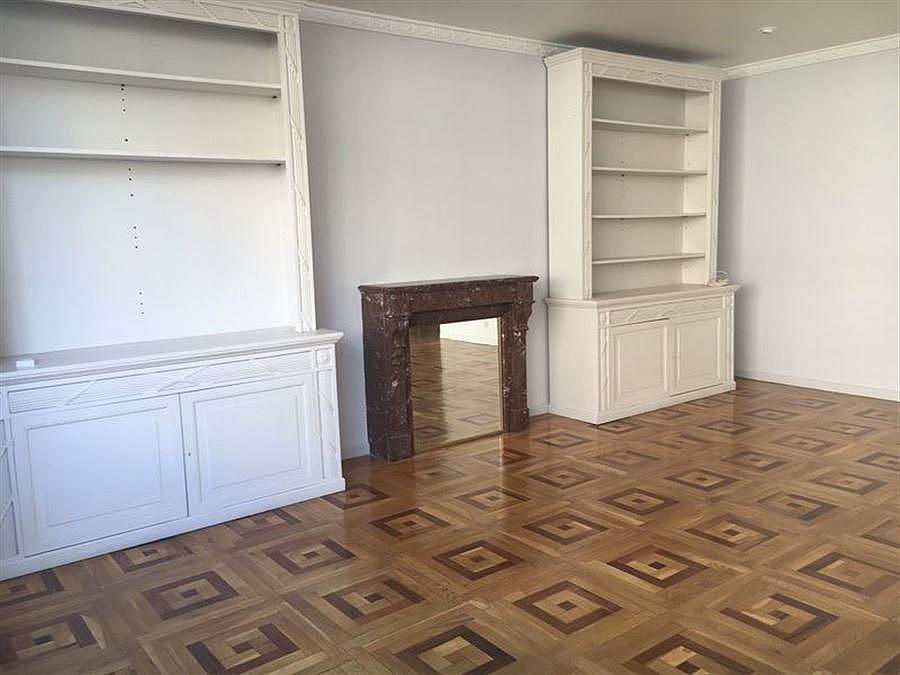 """foto"" - Piso en alquiler en calle Fernando El Santo, Chamberí en Madrid - 331158414"