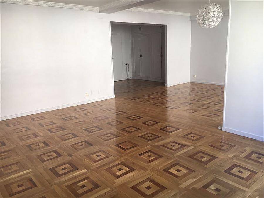 """foto"" - Piso en alquiler en calle Fernando El Santo, Chamberí en Madrid - 331158417"
