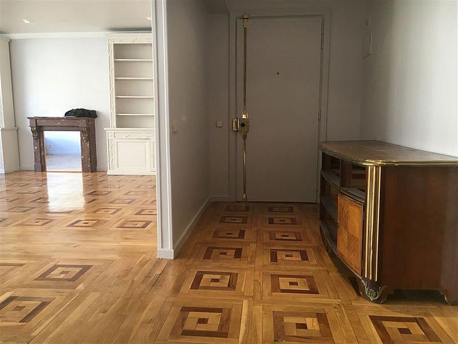 """foto"" - Piso en alquiler en calle Fernando El Santo, Chamberí en Madrid - 331158420"