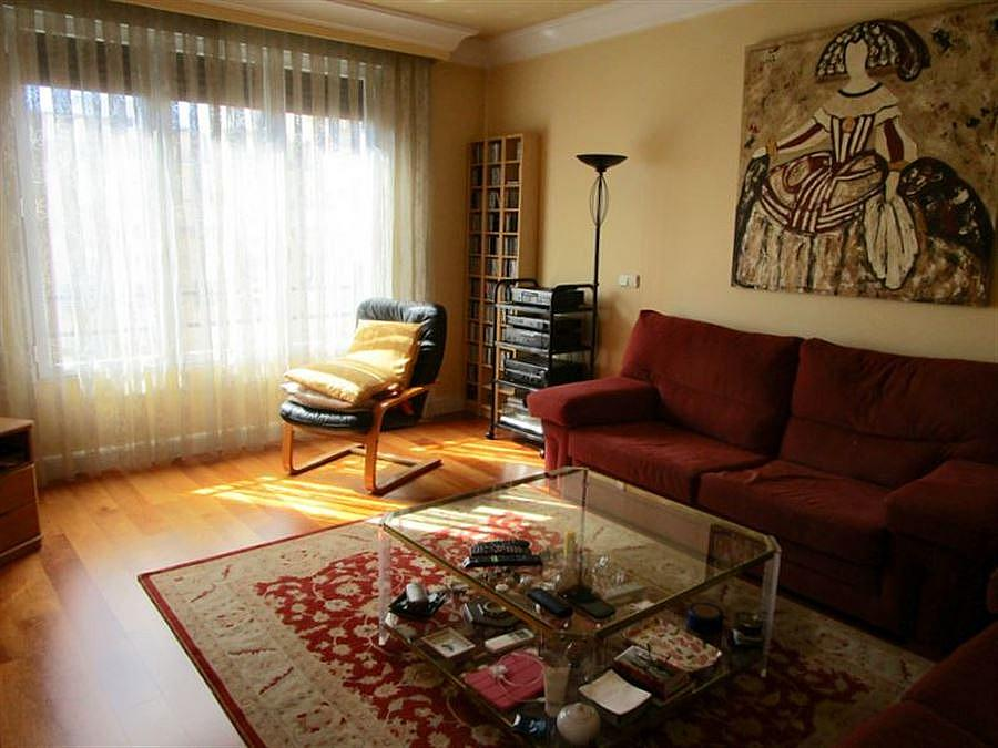 """foto"" - Piso en alquiler en calle Jose Ortega y Gasset, Madrid - 331158471"