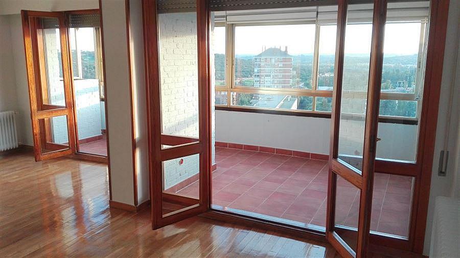 """foto"" - Piso en alquiler en calle Gavilanes, Madrid - 331469091"