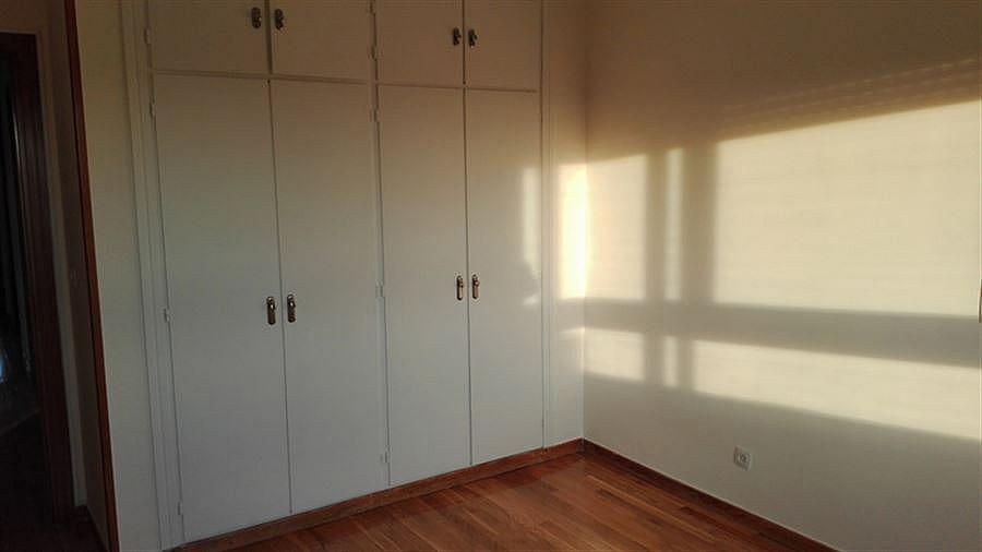 """foto"" - Piso en alquiler en calle Gavilanes, Madrid - 331469109"