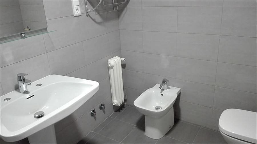 """foto"" - Piso en alquiler en calle Gavilanes, Madrid - 331469136"