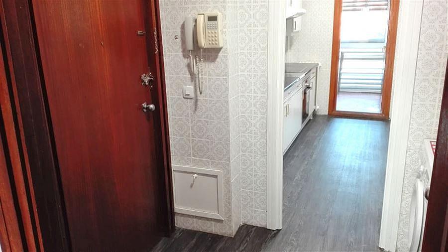 """foto"" - Piso en alquiler en calle Gavilanes, Madrid - 331469139"