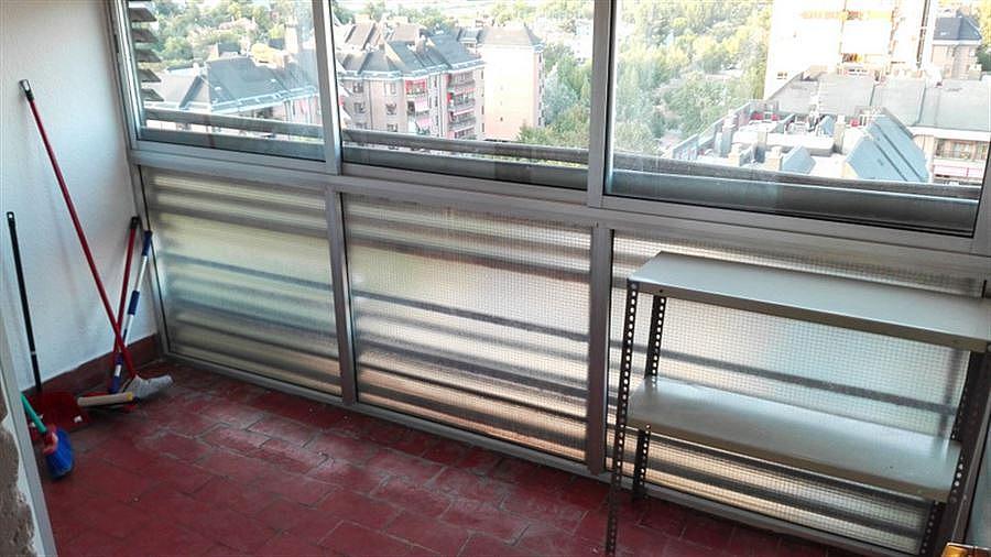 """foto"" - Piso en alquiler en calle Gavilanes, Madrid - 331469148"
