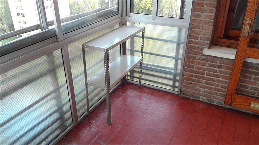 """foto"" - Piso en alquiler en calle Gavilanes, Madrid - 331469151"
