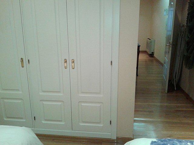 """foto"" - Piso en alquiler en calle Goya, Salamanca en Madrid - 204050879"