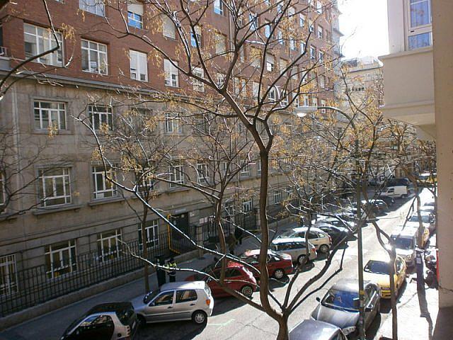 """""""foto"""" - Oficina en alquiler en calle Diego de León, Madrid - 204052868"""