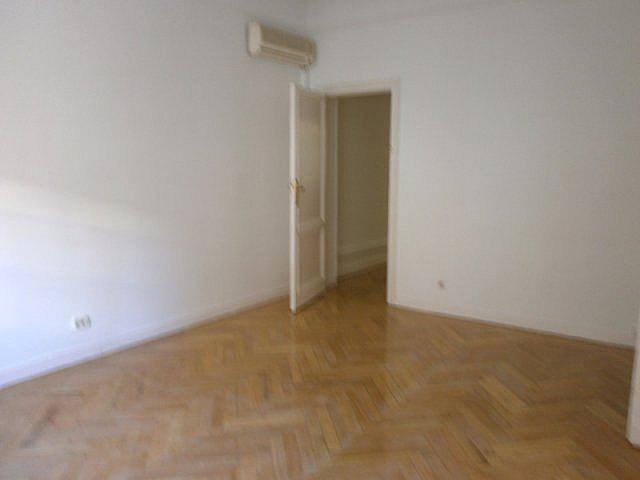 """""""foto"""" - Oficina en alquiler en calle Diego de León, Madrid - 204052871"""
