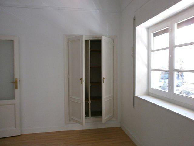 """""""foto"""" - Oficina en alquiler en calle Diego de León, Madrid - 204052880"""