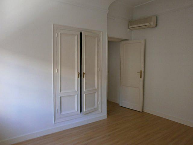 """""""foto"""" - Oficina en alquiler en calle Diego de León, Madrid - 204052883"""