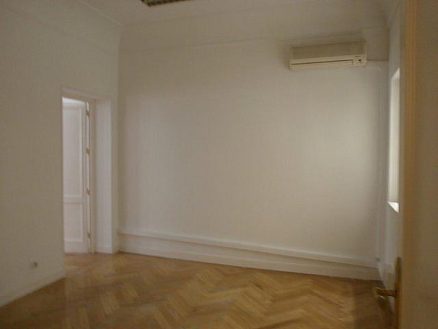 """""""foto"""" - Oficina en alquiler en calle Diego de León, Madrid - 204052886"""