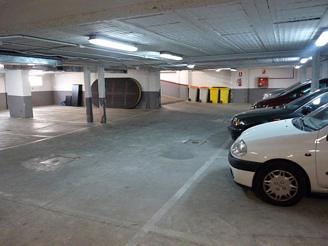 """foto"" - Oficina en alquiler en calle Comandante Azcárraga, Chamartín en Madrid - 254586651"