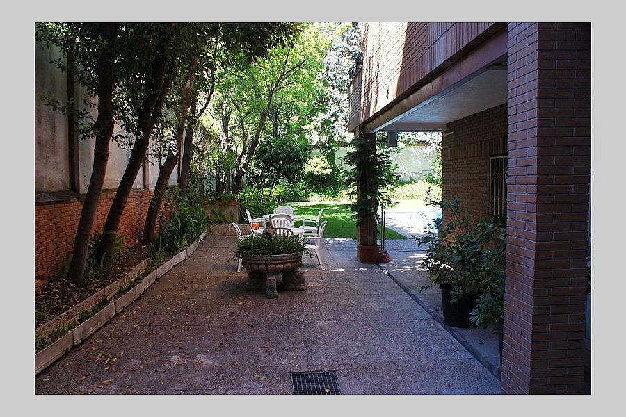"""foto"" - Piso en alquiler en calle Avenida de Alfonso XIII, Chamartín en Madrid - 254586753"