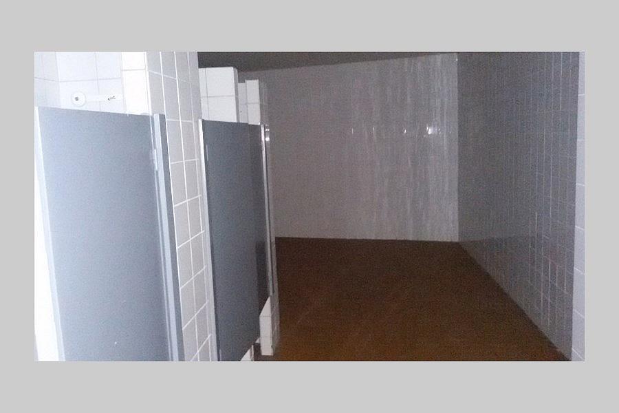 """foto"" - Local en alquiler en calle Alfonso Gómez, San blas en Madrid - 254587050"