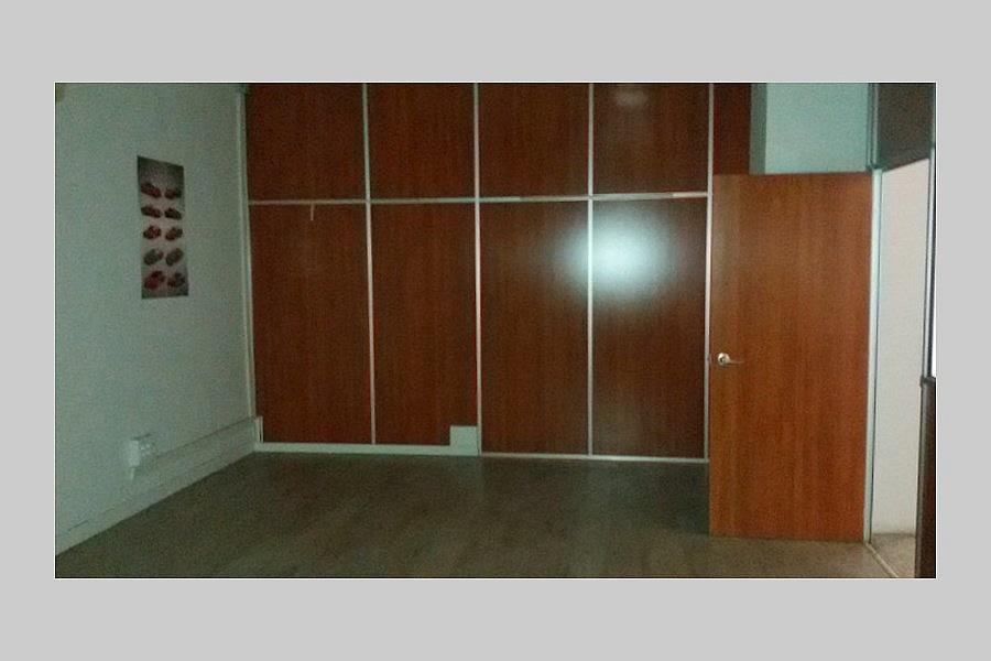 """foto"" - Local en alquiler en calle Alfonso Gómez, San blas en Madrid - 254587053"