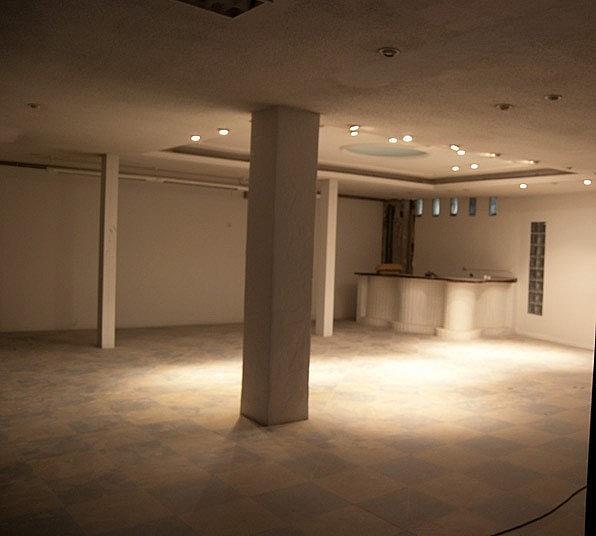 """""""foto"""" - Local en alquiler en calle Elvira, Salamanca en Madrid - 266560787"""