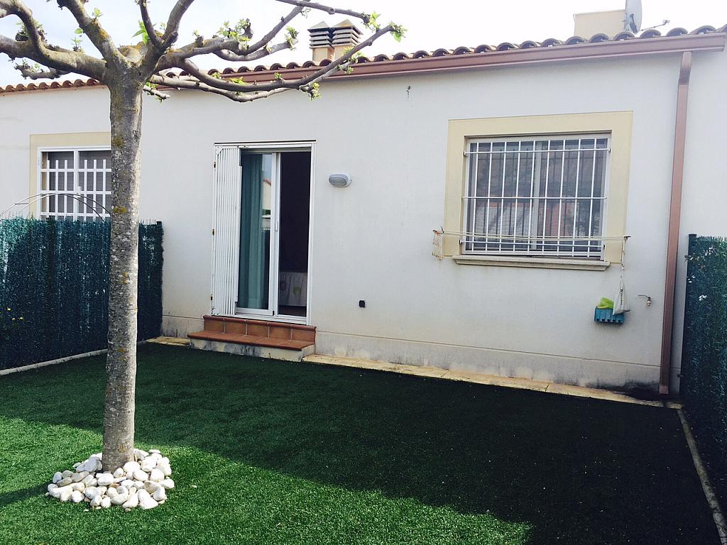 Apartamento en venta en calle Del Pinsà, Pals - 267064590