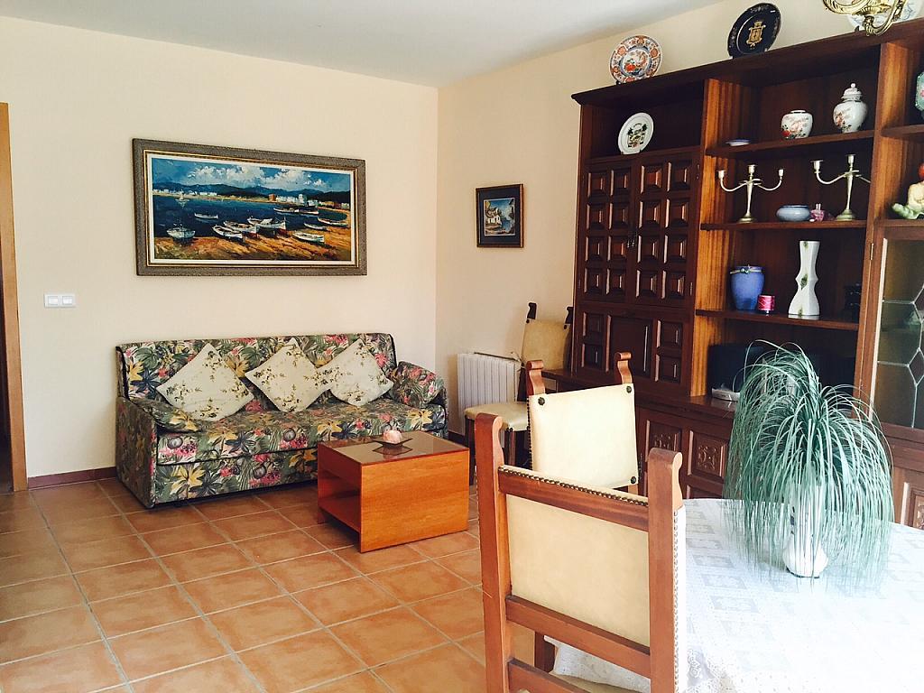 Apartamento en venta en calle Del Pinsà, Pals - 267064593