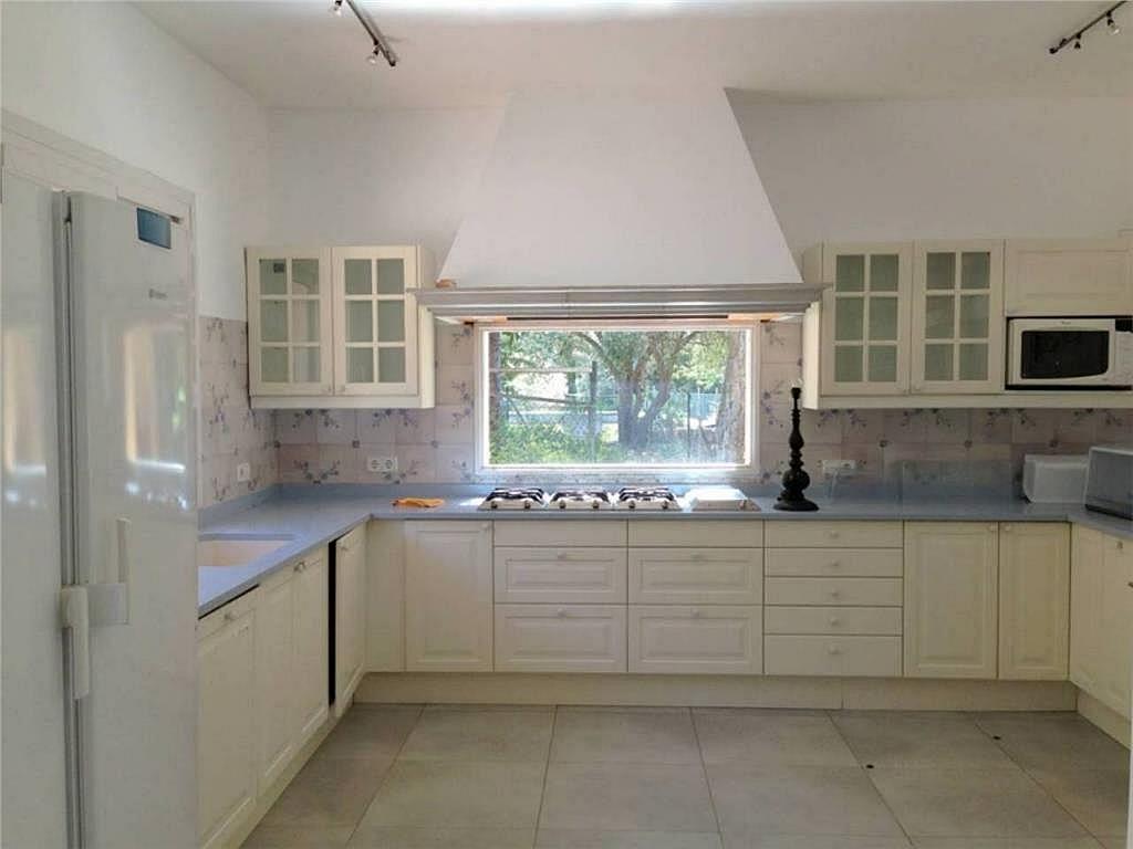 Casa en alquiler en Esporles - 244490917