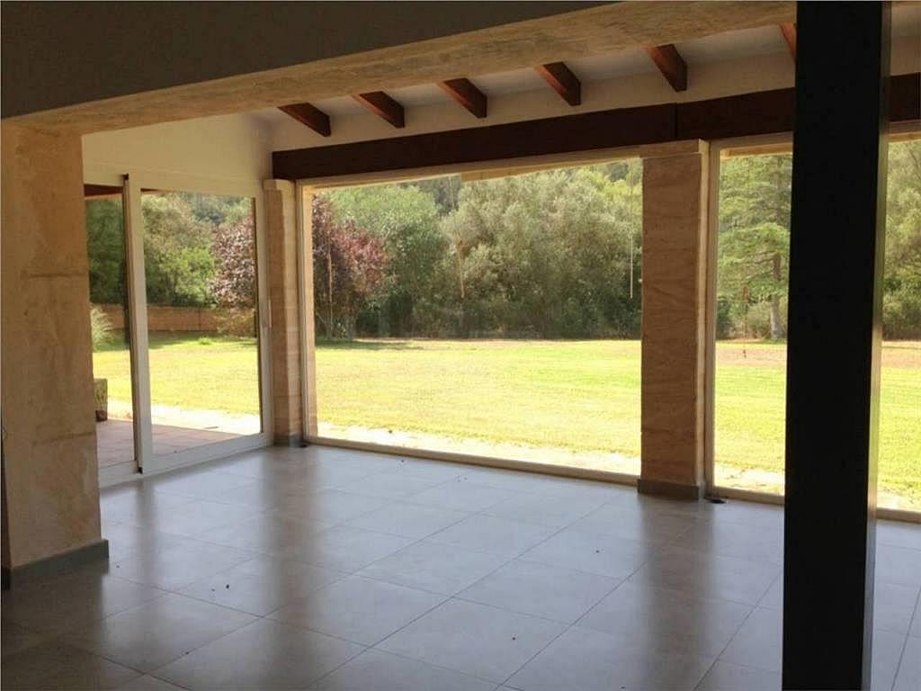 Casa en alquiler en Esporles - 244490920