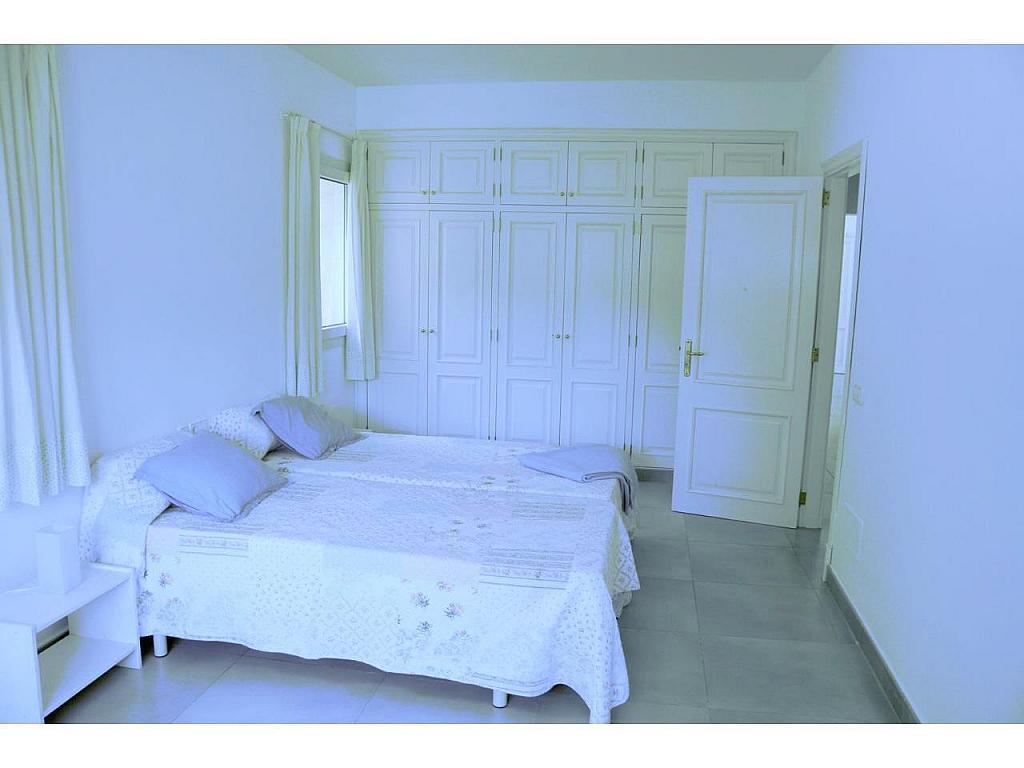 Casa en alquiler en Esporles - 297900466