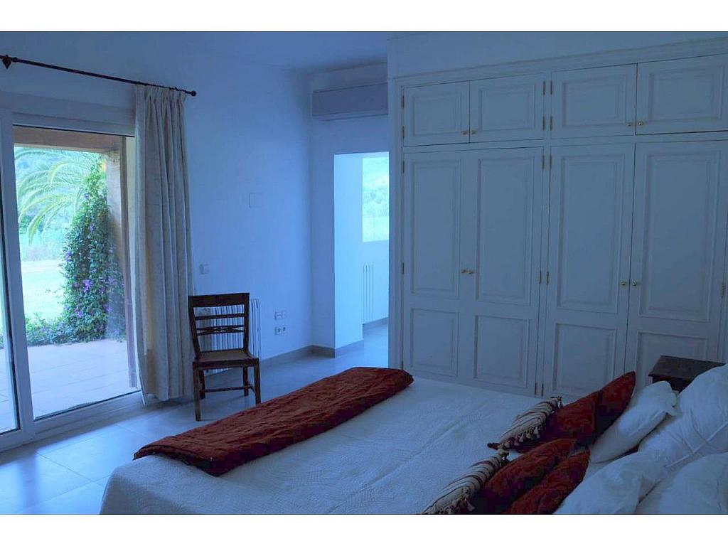 Casa en alquiler en Esporles - 297900469
