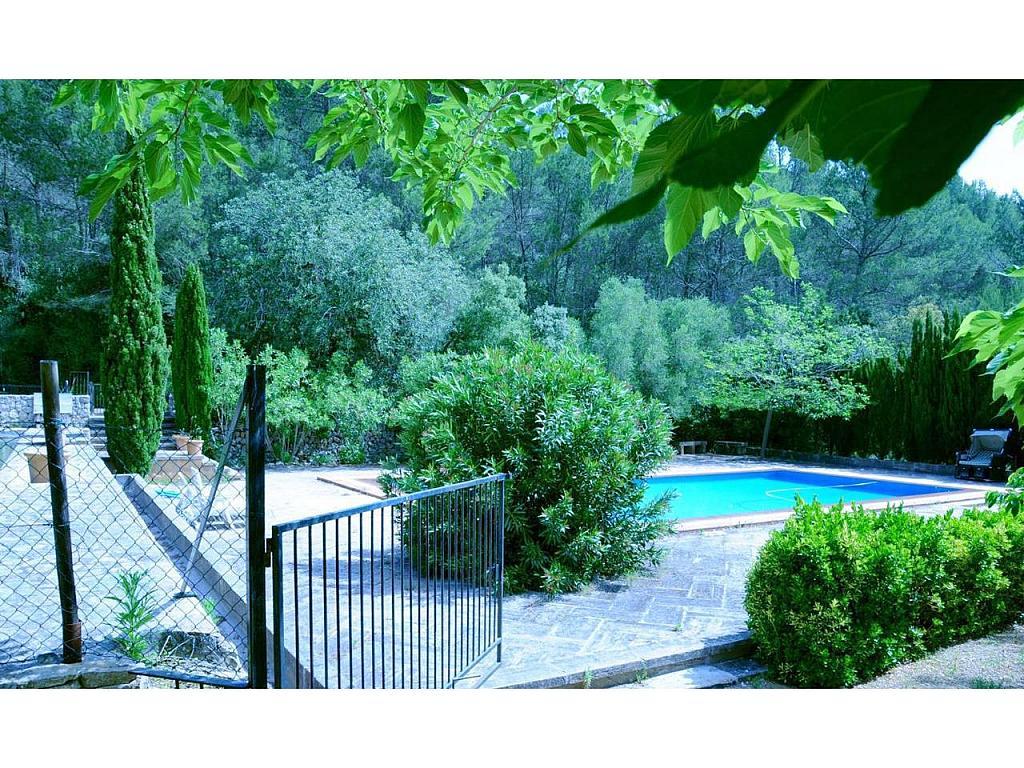 Casa en alquiler en Esporles - 297900478