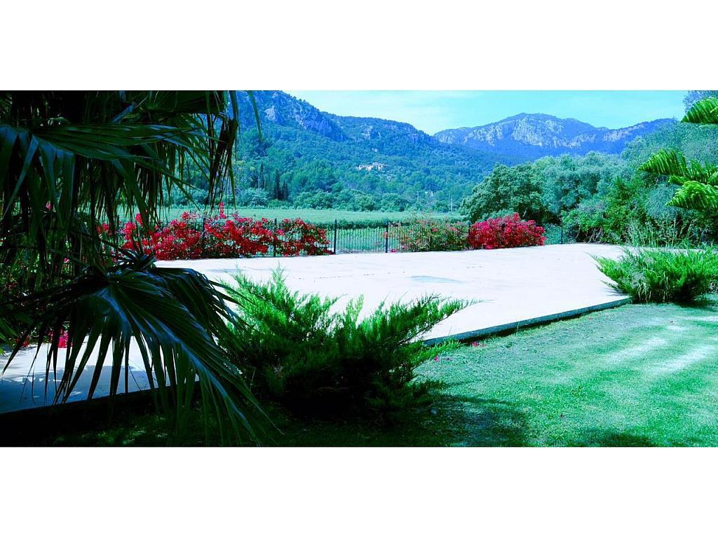 Casa en alquiler en Esporles - 297900481