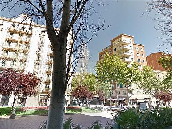 Local en alquiler en calle Mistral, Sant Antoni en Barcelona - 262047465