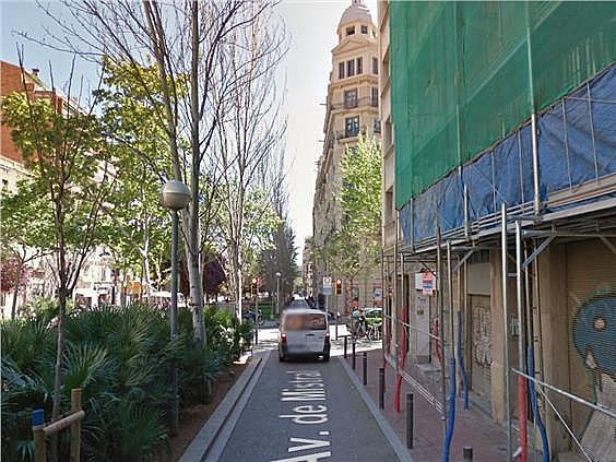 Local en alquiler en calle Mistral, Sant Antoni en Barcelona - 262047468
