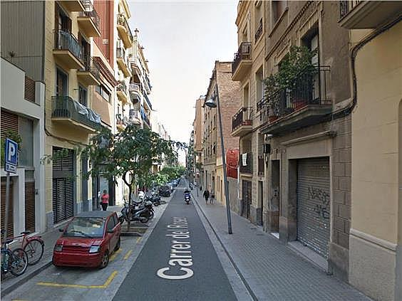 Local en alquiler en calle Roser, El Poble Sec-Montjuïc en Barcelona - 323846386
