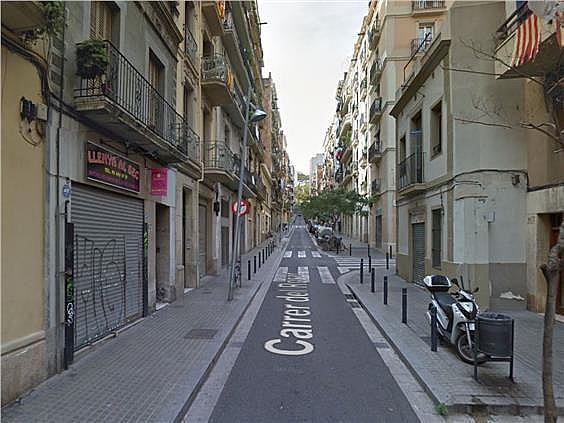 Local en alquiler en calle Roser, El Poble Sec-Montjuïc en Barcelona - 323846389