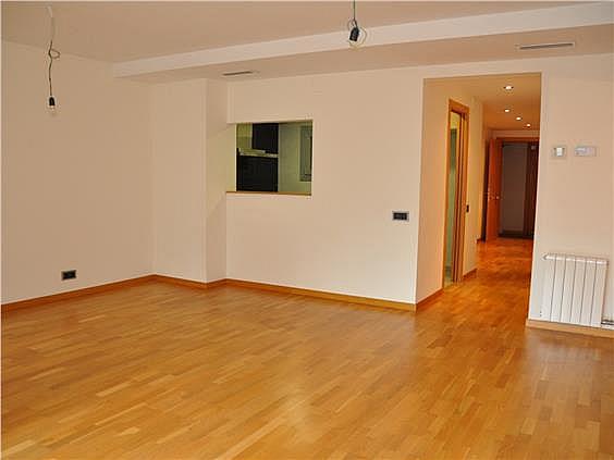 Piso en alquiler en calle Valencia, Eixample dreta en Barcelona - 324323554