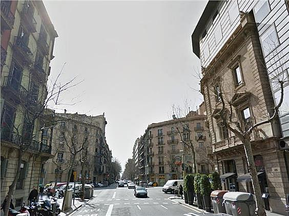 Piso en alquiler en calle Valencia, Eixample dreta en Barcelona - 324323572