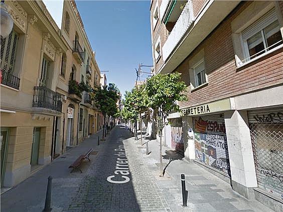 Local en alquiler en calle Pons i Gallarza, Sant Andreu de Palomar en Barcelona - 327318146