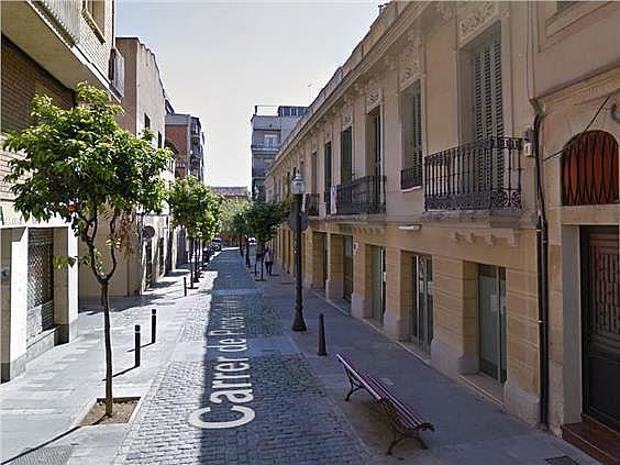 Local en alquiler en calle Pons i Gallarza, Sant Andreu de Palomar en Barcelona - 327318149