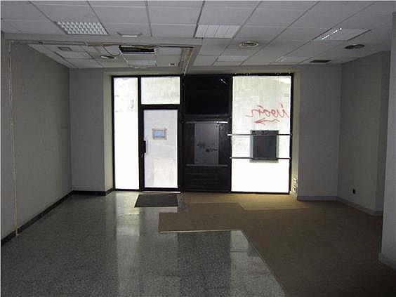 Local en alquiler en rambla Fabra i Puig, Sant Andreu de Palomar en Barcelona - 267170379