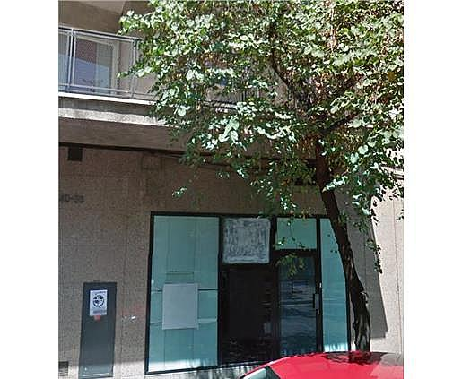 Local en alquiler en rambla Fabra i Puig, Sant Andreu de Palomar en Barcelona - 267170427