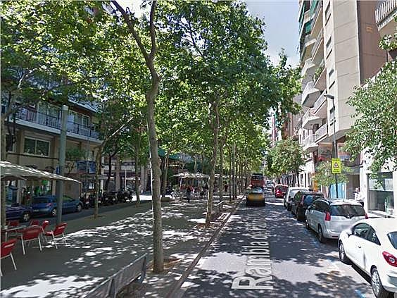 Local en alquiler en rambla Fabra i Puig, Sant Andreu de Palomar en Barcelona - 267170436