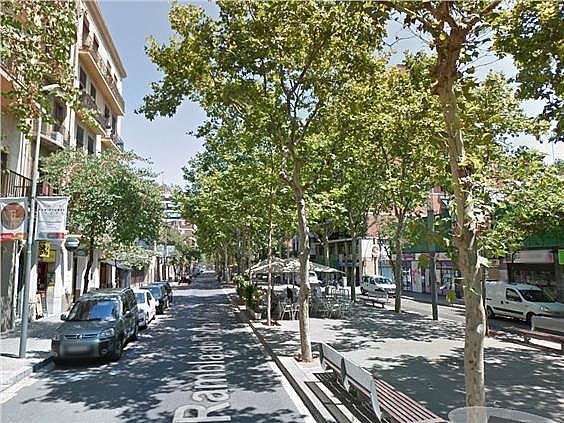 Local en alquiler en rambla Fabra i Puig, Sant Andreu de Palomar en Barcelona - 267170439