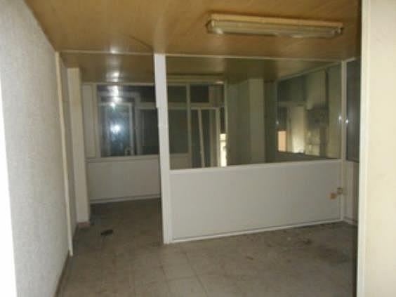 Local en alquiler en calle De la Salzereda, Santa Coloma de Gramanet - 222389740