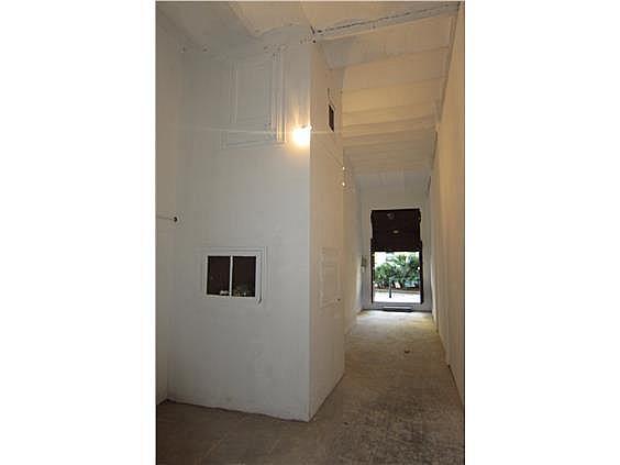 Local en alquiler en calle Mistral, Sant Antoni en Barcelona - 233998431