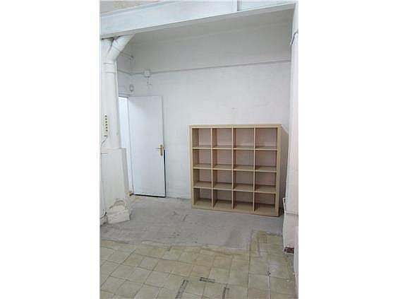 Local en alquiler en calle Freser, Camp de l´Arpa en Barcelona - 237224027
