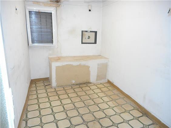 Local en alquiler en calle Santa Margarida, El Raval en Barcelona - 237435945