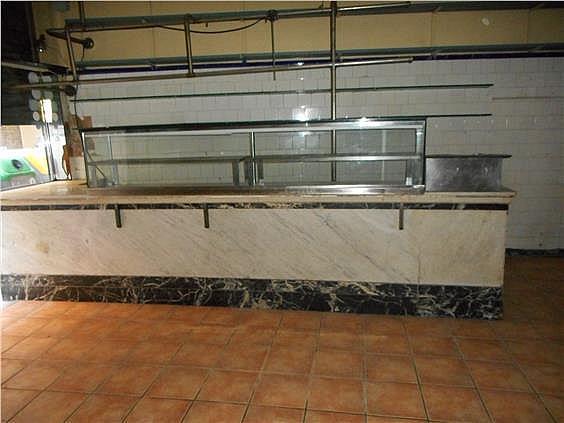 Local en alquiler en calle Santa Margarida, El Raval en Barcelona - 237435957
